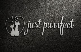 JustPurrfect Logo.jpg