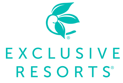Resort Guide