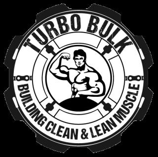 Turbo BUlk