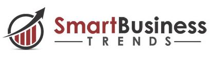 Smart Business Trends