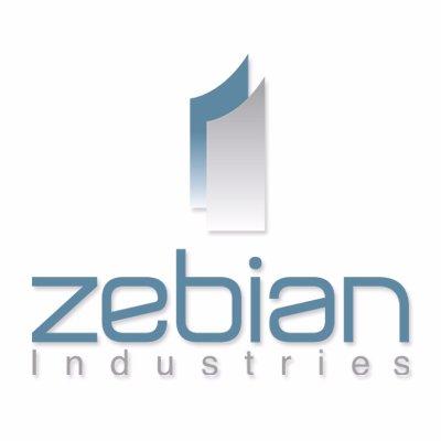 Zebian