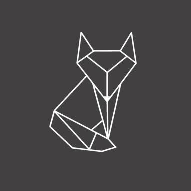 True Wolf